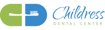 Childress Dental Center