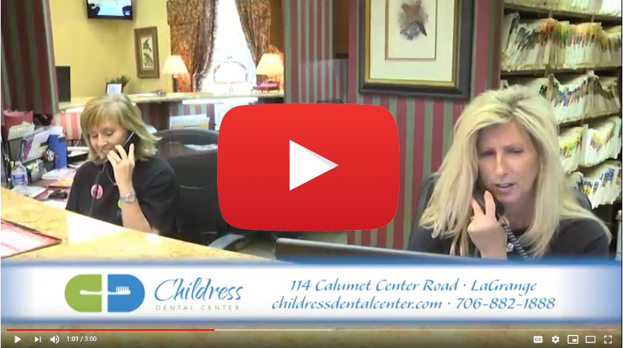 https://childressdentalcenter.com/wp-content/uploads/2019/02/video-1.png