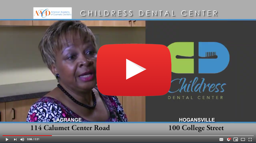 https://childressdentalcenter.com/wp-content/uploads/2019/02/video2-1.png